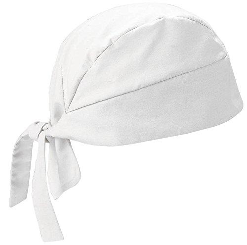 isacco-bandanas-de-trabajo-blanca