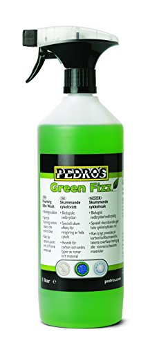 pedros-fizz-foaming-bike-wash-multi-colour-1-litre
