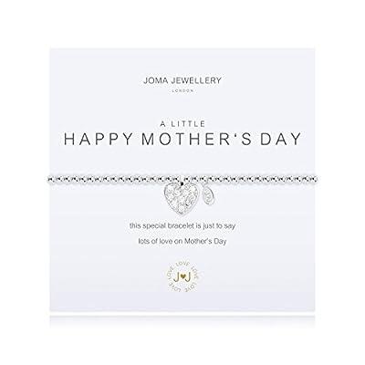 Joma Jewellery - A Little Happy Mothers Day - SS17 - Bracelet