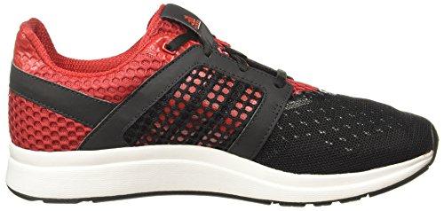 Adidas Men's Yamo M Running Shoes