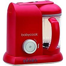 Beaba Babycook BS Plug Blender
