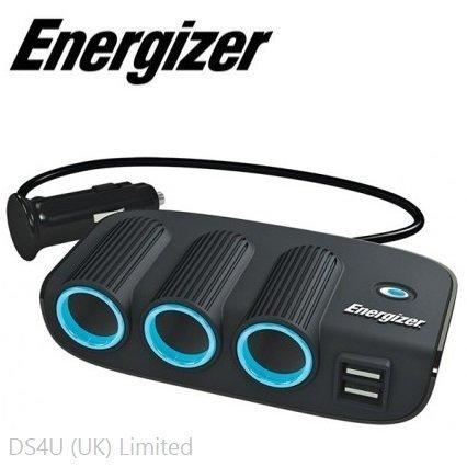energizer-vehicle-triple-socket-adaptor-twin-usb-12v