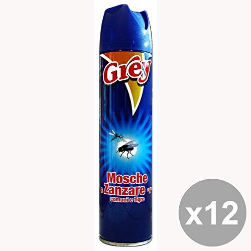 gris-moscas-mosquitos-spray-de-300-ml-articulos-de-insectos