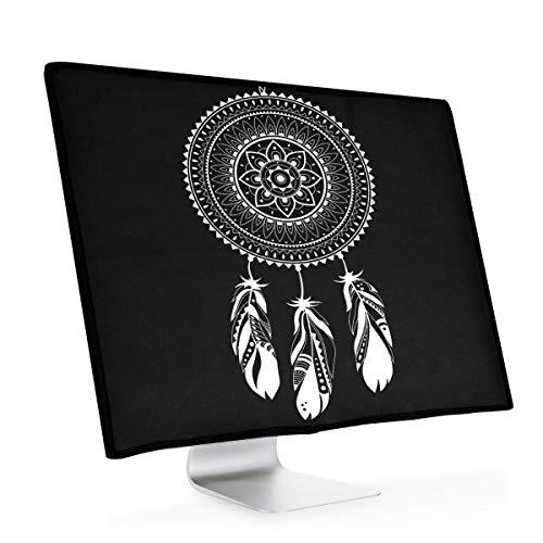 Kwmobile Funda Monitor Apple iMac 27