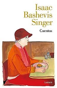 Cuentos par Isaac Bashevis Singer