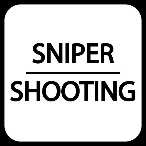 sniper-shooting