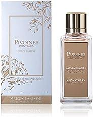 Lancome Maison Pivoines Printemps for Women Eau de Parfum 100ml