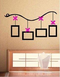 adesivi-vinile-decorativo-wall-decor-sticker-20-colori-di-scegliere