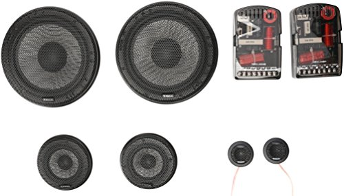 Focal 3544059750679 Performance 165as3 Component