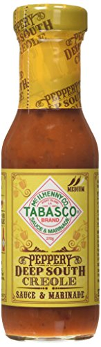 tabasco-sauce-and-marinade-peppery-deep-south-creole-270-g-pack-of-6