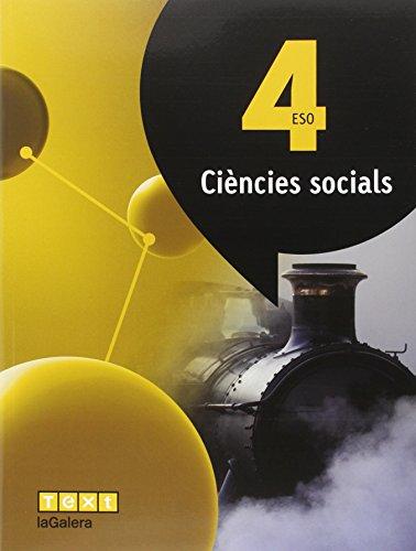Ciències socials 4 eso atòmium