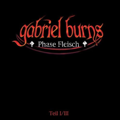 Phase Fleisch-Teil I/III (Collector'S Box) -