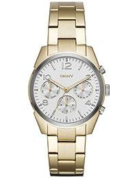 Reloj Dkny para Mujer NY2471