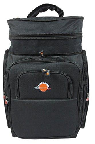 world-traveller-xpand-flight-zugelassen-erweiterbar-feather-light-gewicht-kabine-carry-on-rucksack-h