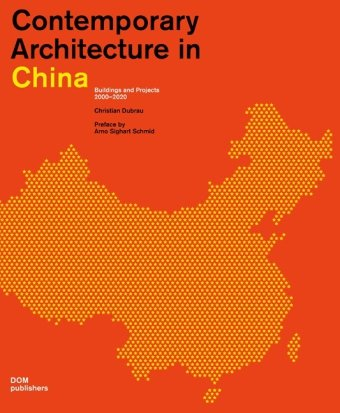 contemporary-architecture-in-china-buildings-and-projects-20002020