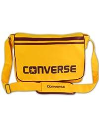 Converse PU Tasche Flap Messenger Sport luster gold