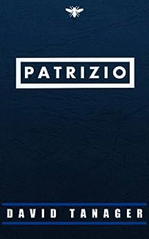 Descargar Libros Gratis Para Ebook Patrizio (A Quiet Night's Rest Book 1) Epub Gratis En Español Sin Registrarse
