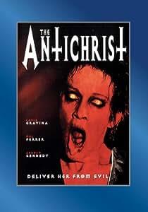 Antichrist [DVD] [Region 1] [US Import] [NTSC]