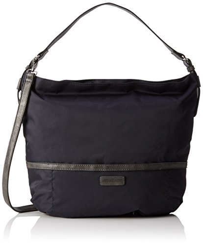 gerry-weberbright-side-hobo-bolsa-de-asa-superior-mujer-color-azul-talla-41x26x13-cm-b-x-h-x-t