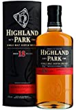 Highland Park 18 Year Old Whisky 70 cl
