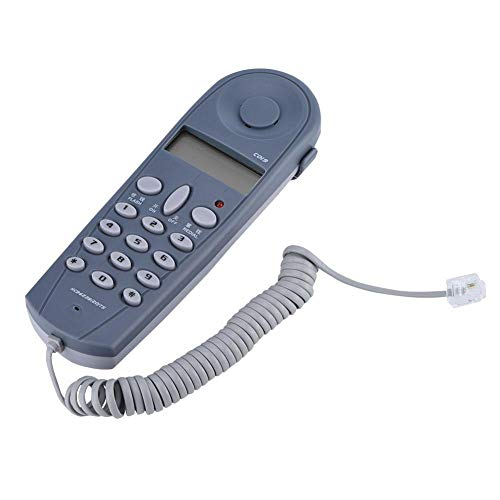 Wendry Tester Telefono