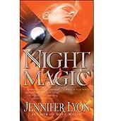 [Sinful Magic: A Wing Slayer Novel] (By: Jennifer Lyon) [published: June, 2011]