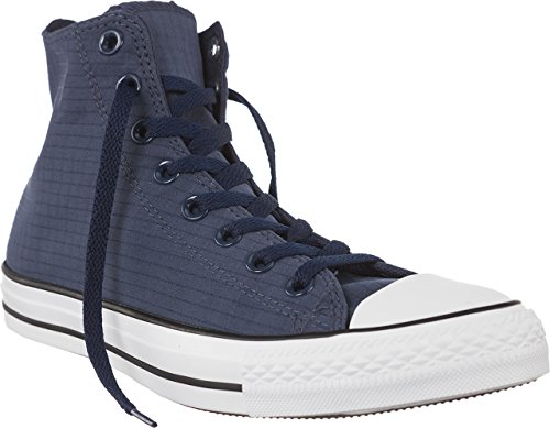 converse-chuck-taylor-all-star-hi-mens-trainers-navy-10-uk