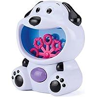 Toyrific TY5396 Bubble Buddies Toy