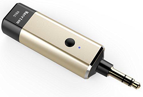 maceton-transmetteur-bluetooth-sans-fil-pour-ipod-tv-mp3-ordinateur-portable-ordinateur-de-bureau-or