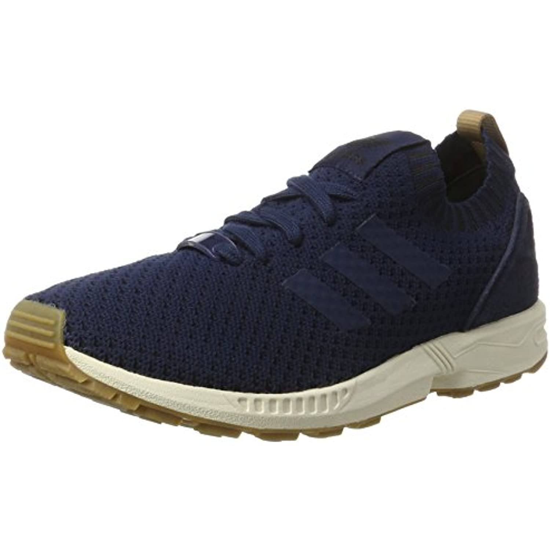Adidas ZX B01N30GIZ8 Flux Primeknit, Sneakers Basses Homme - B01N30GIZ8 ZX - 653b39