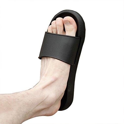 schlupfhalsband-hausschuhe-rutschfeste-ffnen-tote-dusche-sandalen-innen-mule-think-eva-sohle-aus-kun