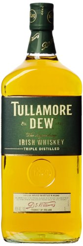 tullamore-dew-irish-whisky-1-x-1-l