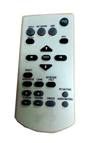 Clob caricabatteria universale per proiettore telecomando usato  Spedito ovunque in Italia