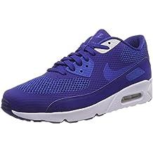 Suchergebnis auf Amazon.de für  sneaker air max 90 essential blau f45d4cbee5