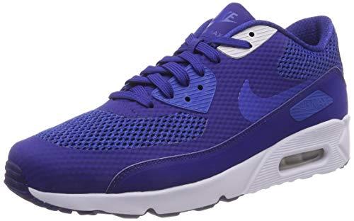 7cbf86c55c9a8 Precios de sneakers Nike Air Max 90 Ultra 2.0 baratas - Ofertas para ...