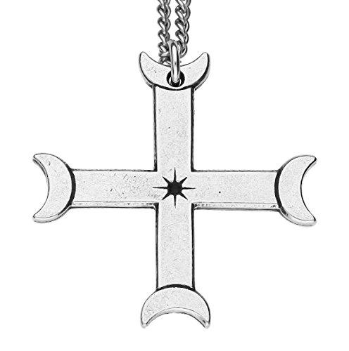 handmade-lunate-crescent-moon-goddess-croce-in-peltro-con-18-102cm-di-estensione-catena