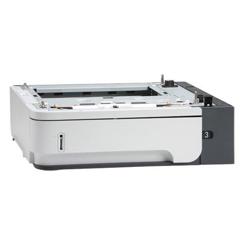 HP Ersatzteil Papierzufuhr 500Blatt Laserjet M601/602/603 Part CE998A (S)