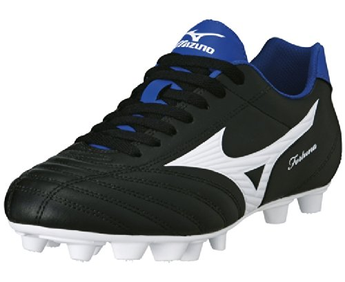 creare scarpe da calcio nike