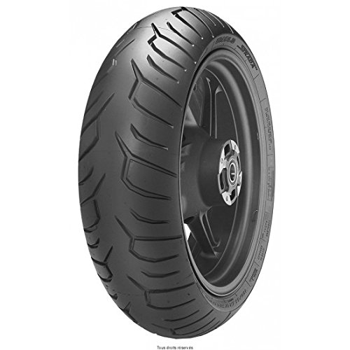 Pirelli 1527600-180/55/R17 73W - E/C/73dB - Ganzjahresreifen (Pirelli Reifen Motorrad Diablo)
