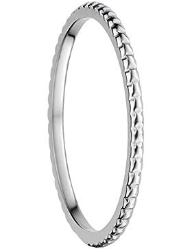 Bering Damen-Ring InnenRing Edelstahl Gr. 60 (19.1) - 562-10-70