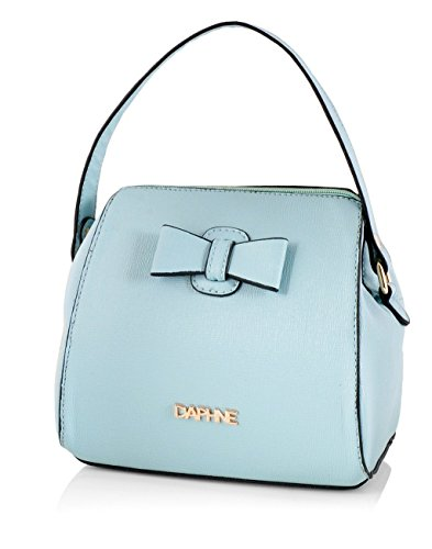 Daphne Women's Slingbag (Green)
