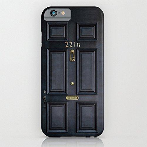 IDEABBC Etui Housse Coque PC Gel Cover Case pour Apple iPhone 5s !!!!23