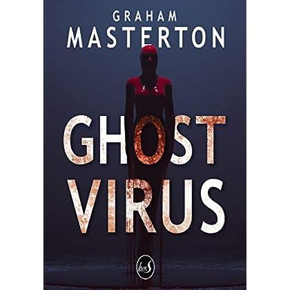 Ghost Virus (HORREUR)