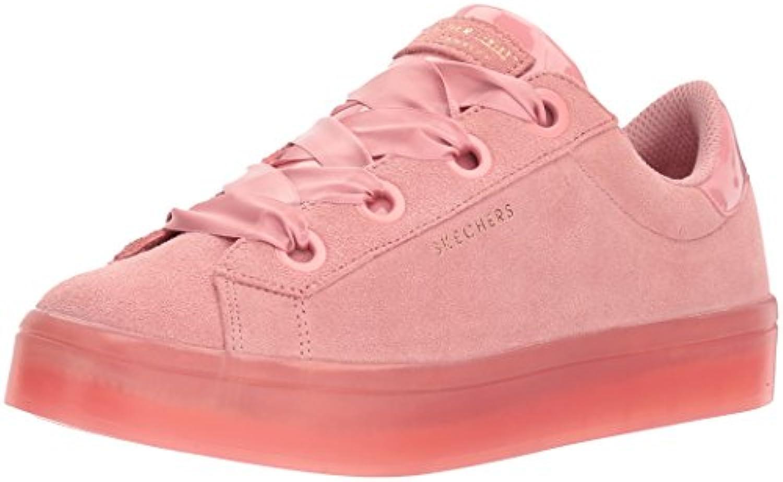 Donna  Uomo Uomo Uomo Skechers Street Wouomo 977, scarpe da ginnastica Donna Intelligente e pratico eccellente affari | Credibile Prestazioni  | Gentiluomo/Signora Scarpa  2cefbf