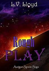 Rough Play (English Edition)