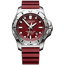 VICTORINOX INOX relojes hombre V241736