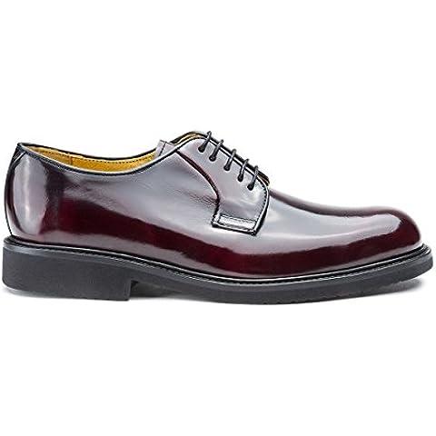 Castellano® 1920 Madrid - Zapato de cordones para hombre