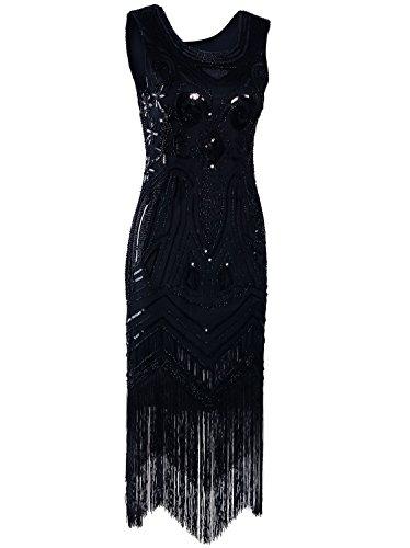 Vintage 1920s dresses uk cheap