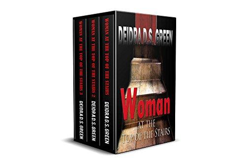 Bittorrent Descargar En Español Woman at the Top of the Stairs Box Set: (Books 1-3) PDF En Kindle