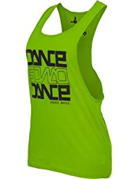 Dance Tanktop